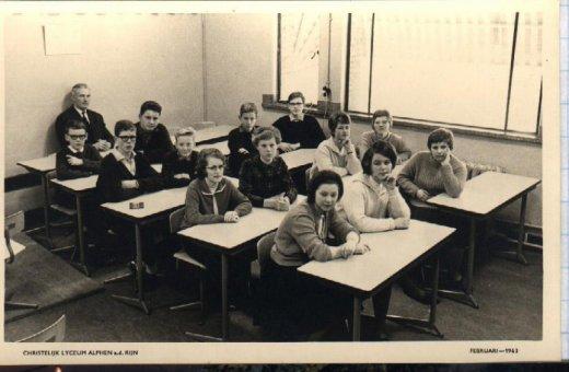 klassenfoto4.jpg