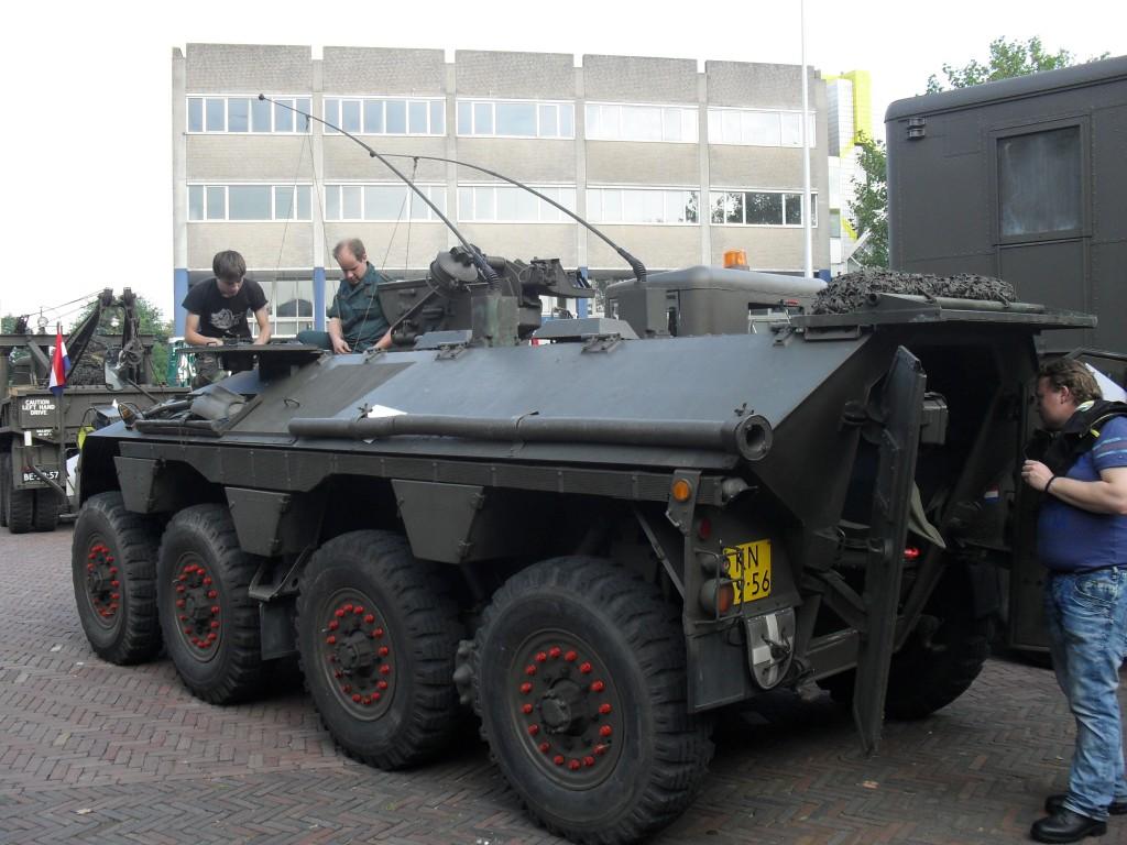 SDC10452