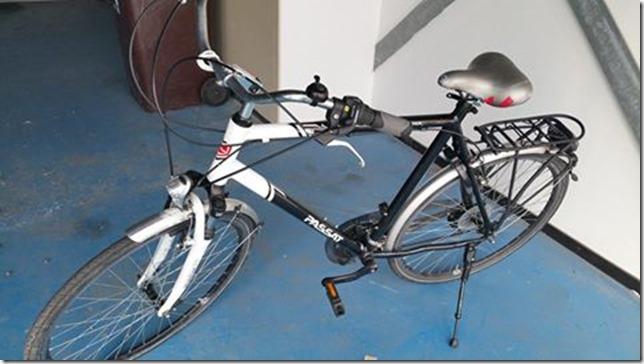 20160529-fiets-pol-alphen