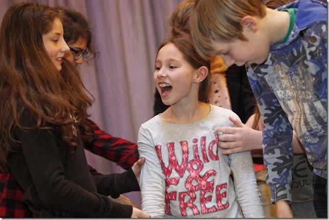 Jeugdtheaterhuis - foto Tineke de Lange (5)