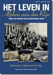 Het-leven-in-Alphen-aan-den-Rijn-5-voorkant